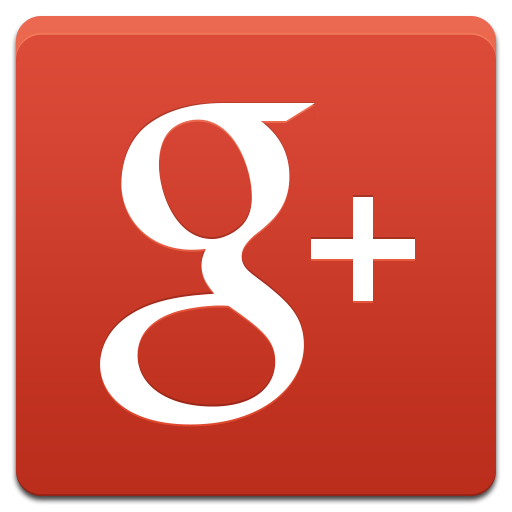 google plus globoimage Barcelona